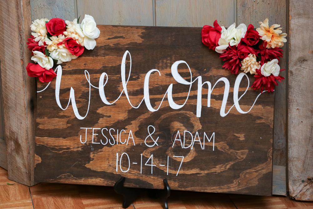 Jessica & Adam-52.jpg