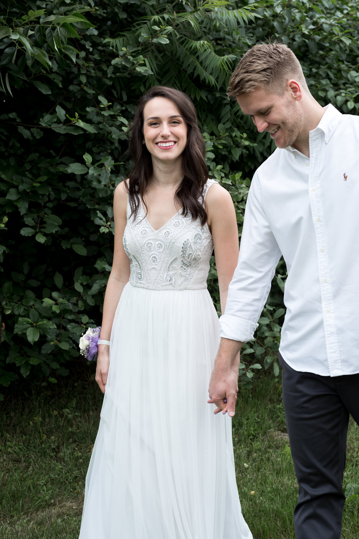 Anjelica & Eric- romantics -50.jpg