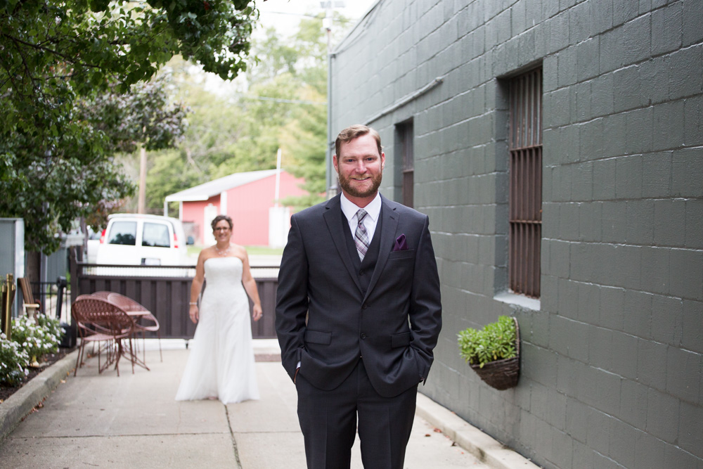 Kathleen & Chris (Sneak Peek)-24.JPG