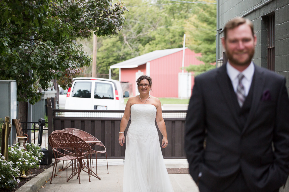 Kathleen & Chris (Sneak Peek)-25.JPG