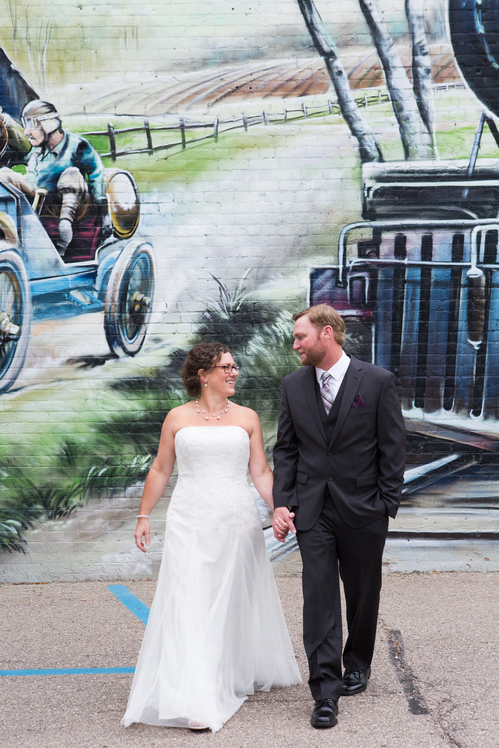 Kathleen & Chris (Sneak Peek)-41.JPG