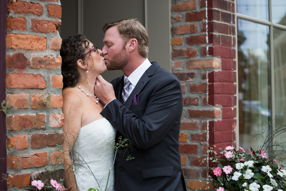 Kathleen & Chris (Sneak Peek)-42.JPG