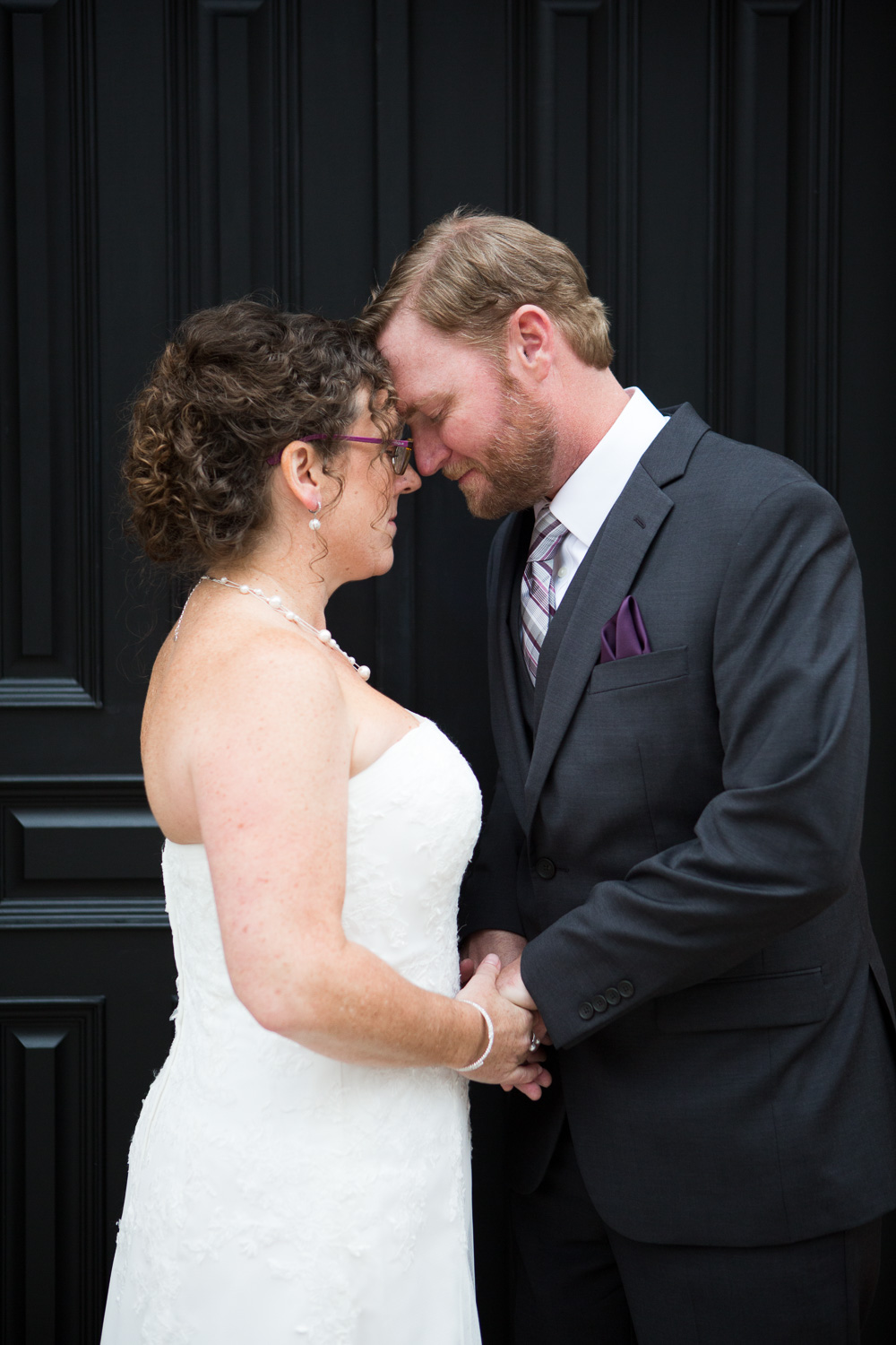 Kathleen & Chris (Sneak Peek)-44.JPG
