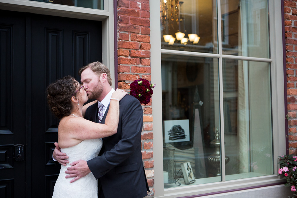 Kathleen & Chris (Sneak Peek)-47.JPG