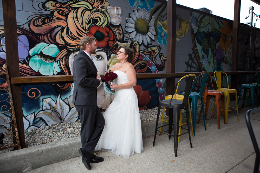 Kathleen & Chris (Sneak Peek)-48.JPG