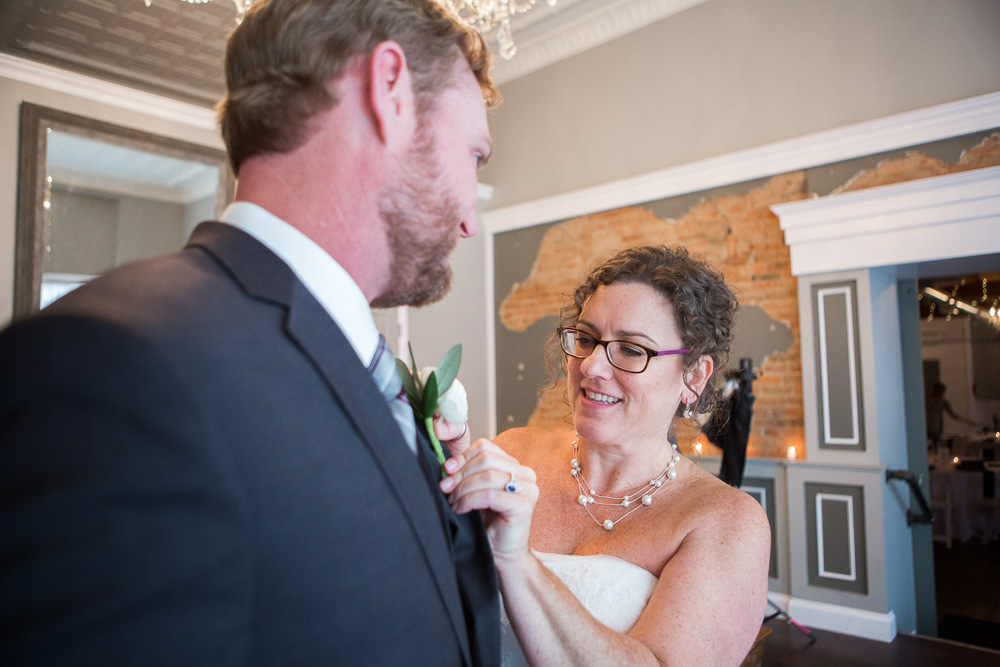 Kathleen & Chris (Sneak Peek)-53.JPG
