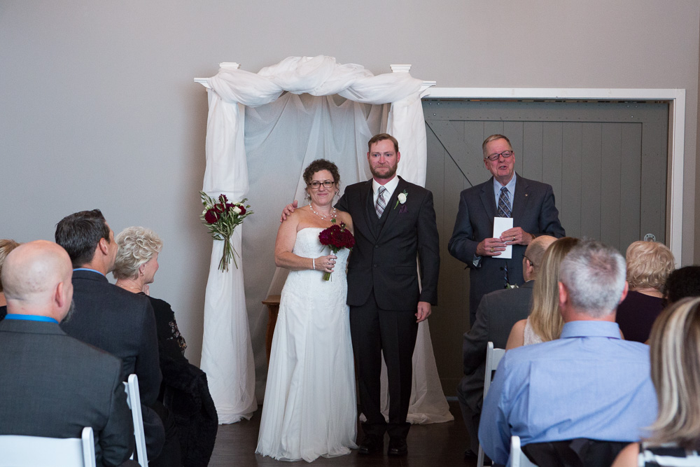 Kathleen & Chris (Sneak Peek)-64.JPG