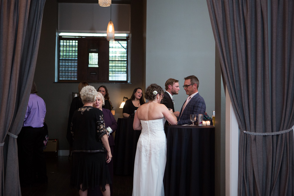 Kathleen & Chris (Sneak Peek)-76.JPG