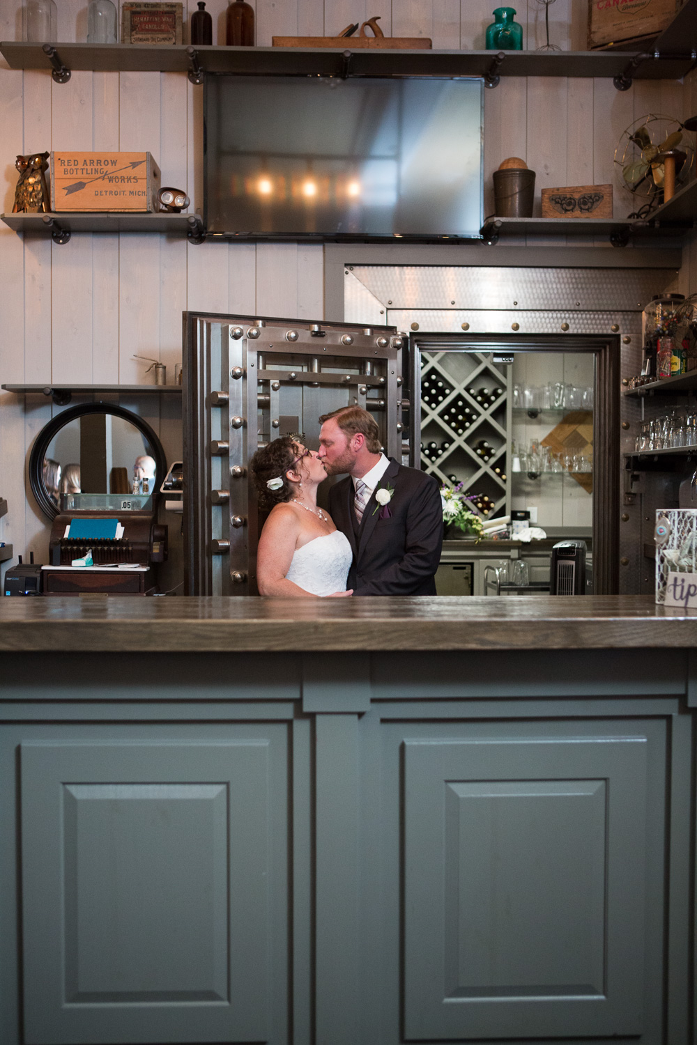 Kathleen & Chris (Sneak Peek)-78.JPG