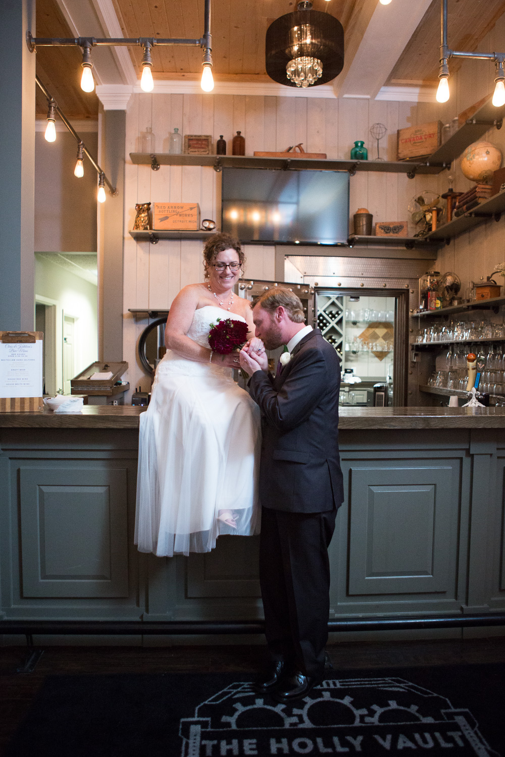 Kathleen & Chris (Sneak Peek)-81.JPG
