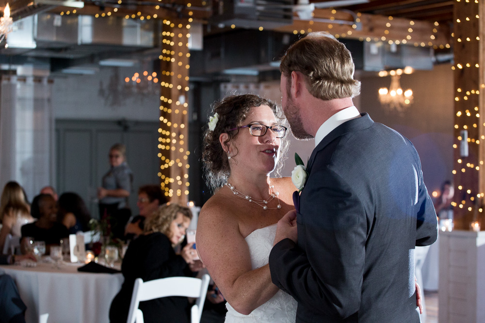 Kathleen & Chris (Sneak Peek)-85.JPG