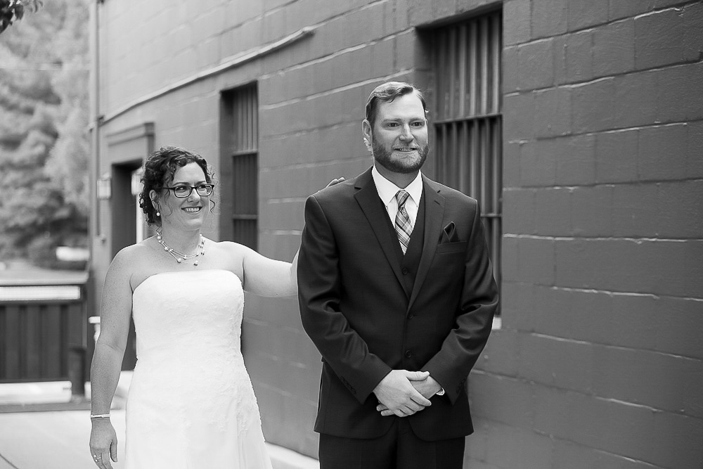 Kathleen & Chris (Sneak Peek)-26-2.jpg