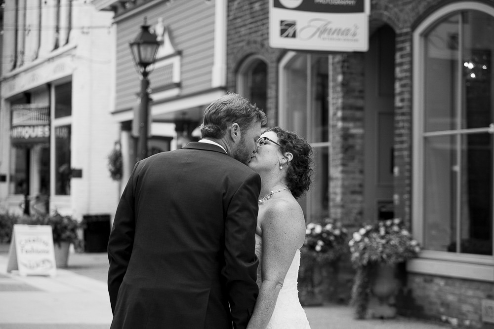 Kathleen & Chris (Sneak Peek)-36-2.jpg