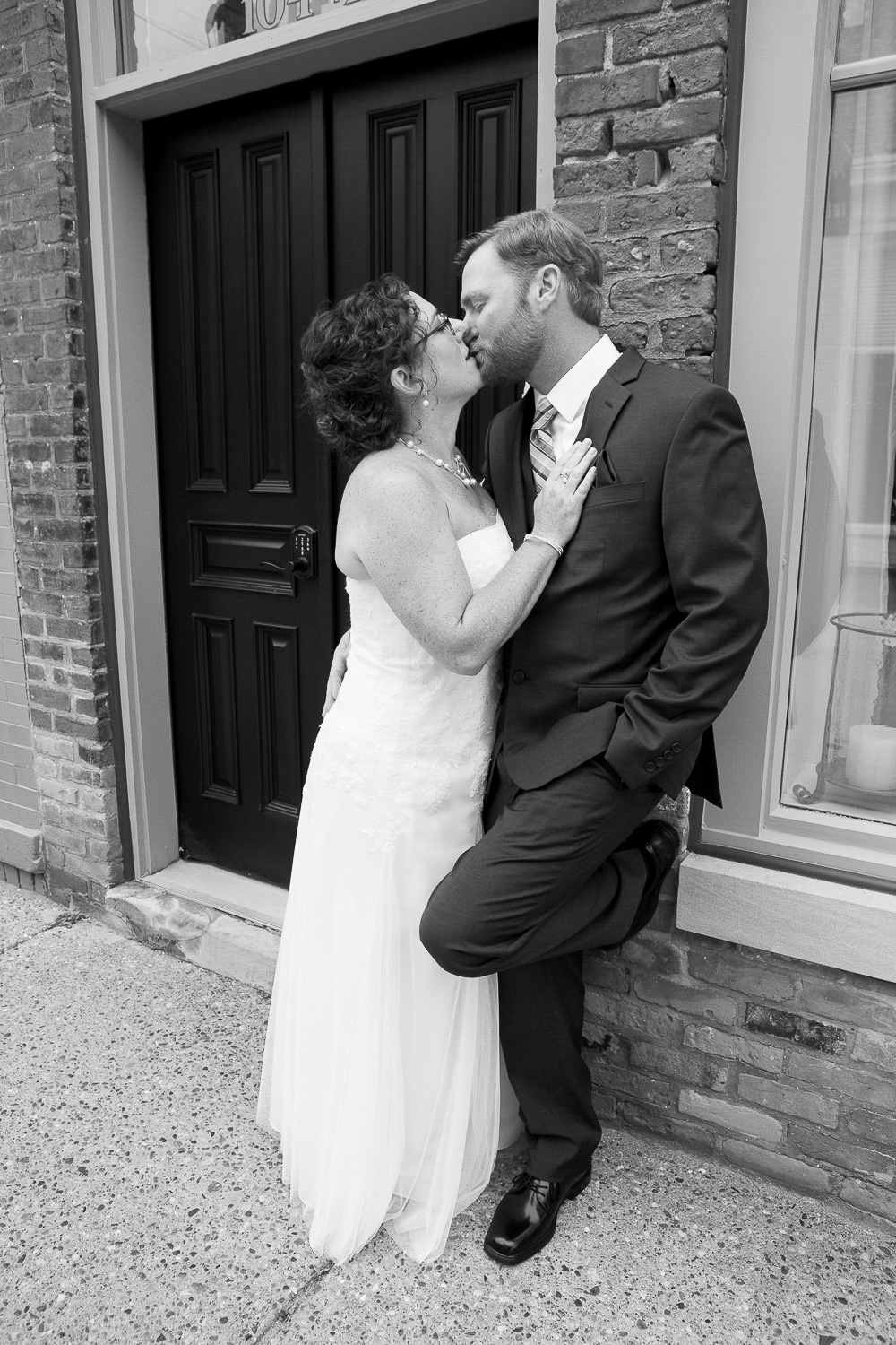 Kathleen & Chris (Sneak Peek)-38-2.jpg