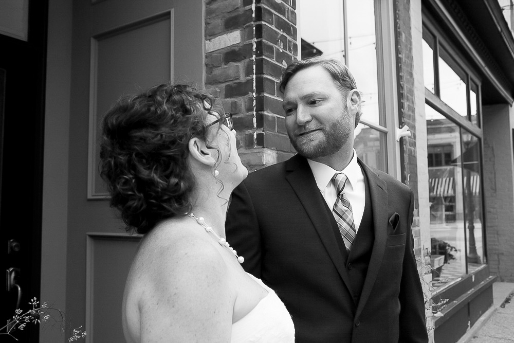 Kathleen & Chris (Sneak Peek)-43-2.jpg