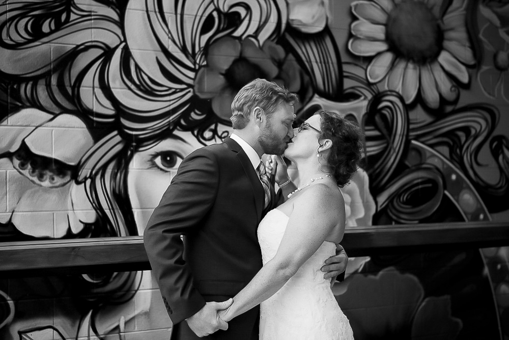 Kathleen & Chris (Sneak Peek)-49-2.jpg