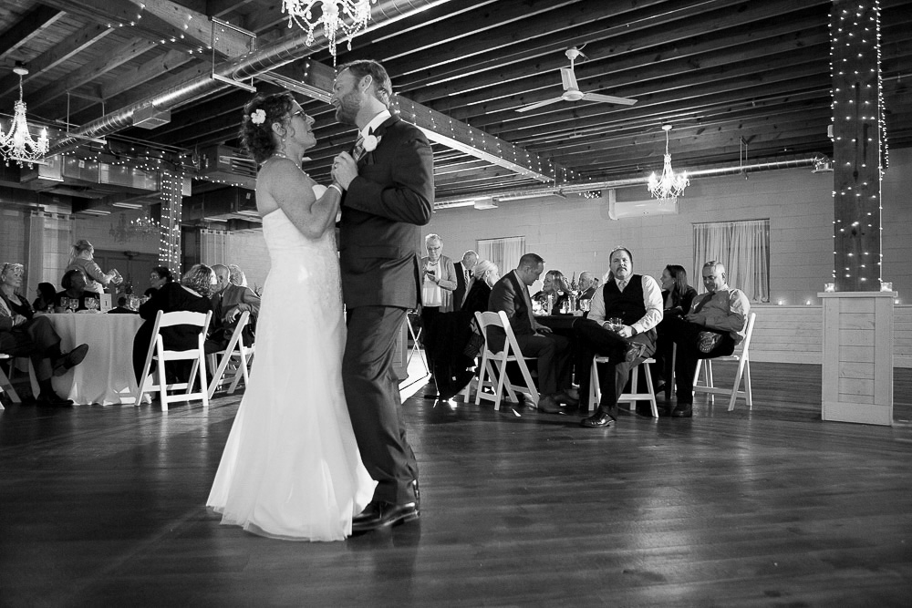 Kathleen & Chris (Sneak Peek)-84-2.jpg