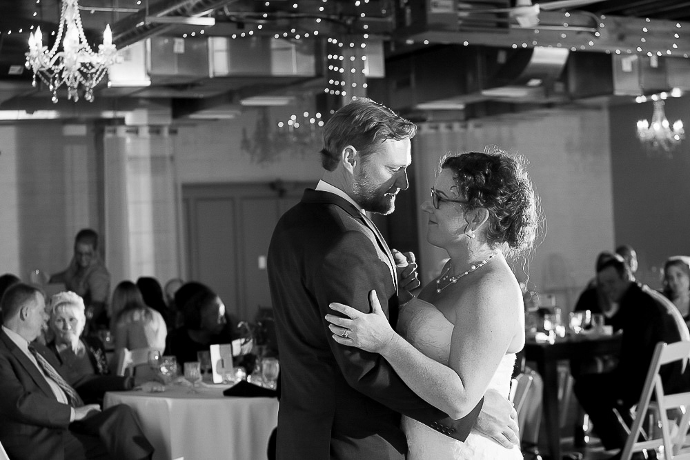 Kathleen & Chris (Sneak Peek)-86-2.jpg