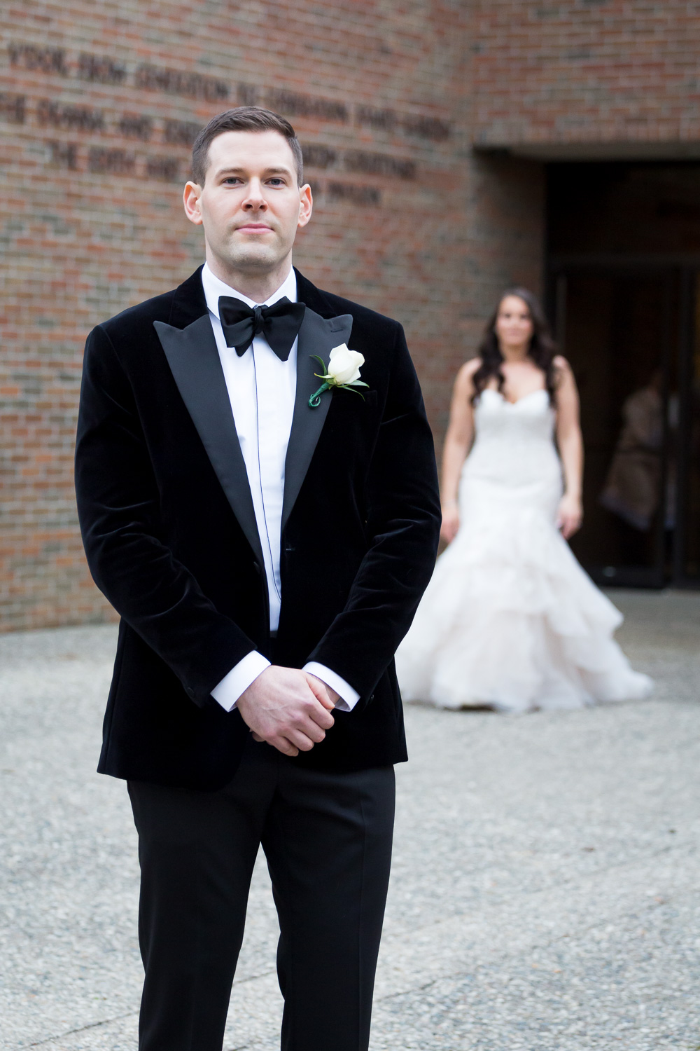 18_Shelby & Jerome (wedding- sneak peek).JPG