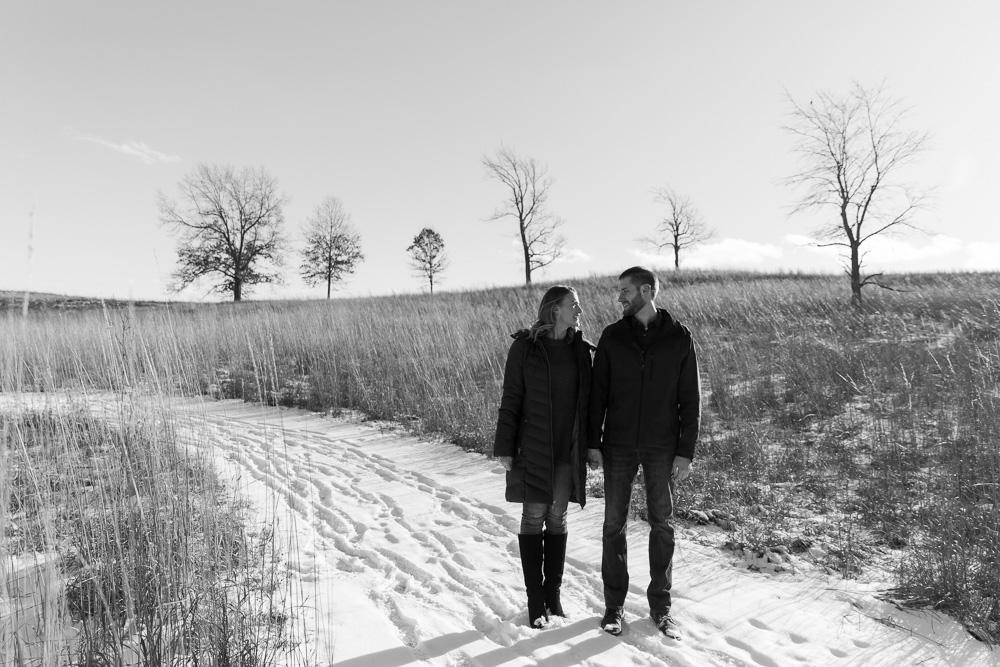 Devan & Michael (Katjsaxton.com)17.JPG