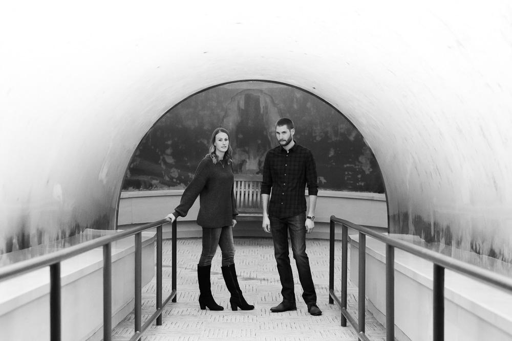 Devan & Michael (Katjsaxton.com)19.JPG