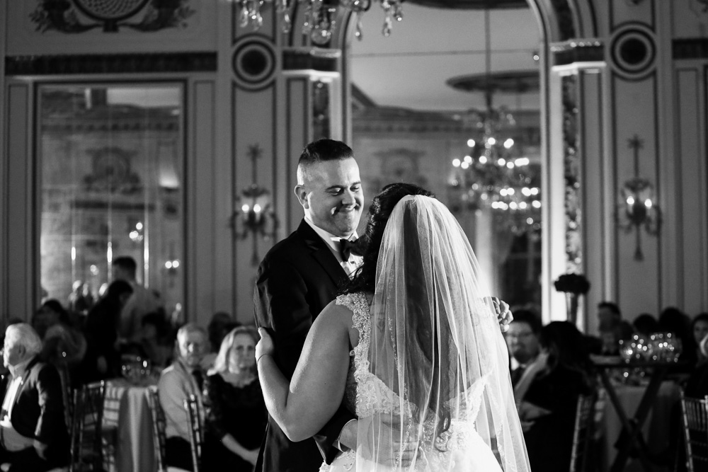 Katie & Chris-77.jpg