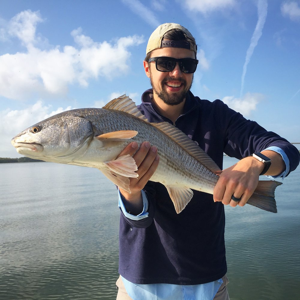 charleston-redfish-fly-fishing.jpg