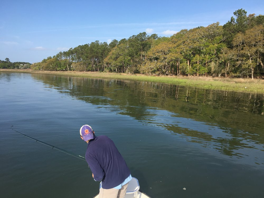 charleston-sc-fly-fishing-guides.jpg