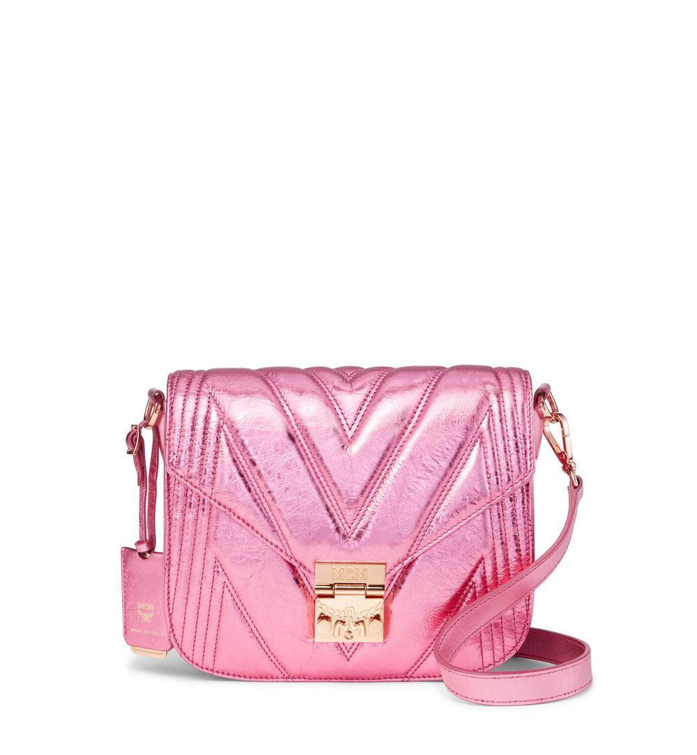 PATRICIA_PINK_METALLIC_ALTERNATE_FRONT_573_BASE.jpg