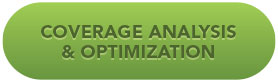 Coverage Analysis and Optimization