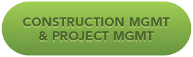 Construction Management & Project Management