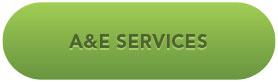 A&E Services