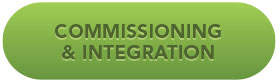 Commissioning & Integration