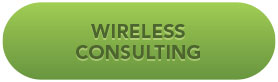 Wireless Consulting