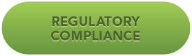 Regulatory Compliance