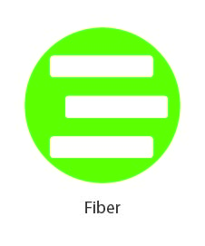Fiber icon resized.jpg
