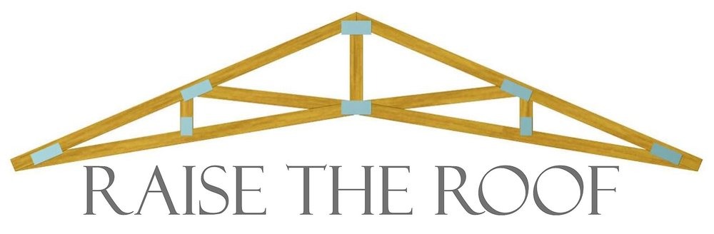 raise the roof logo.jpg