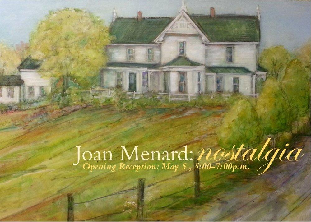 joan menard postcard front.jpg