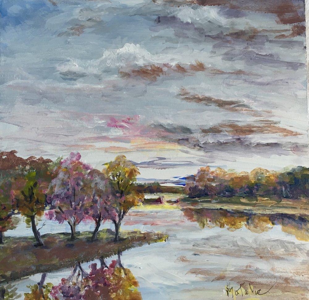 The Lake_Matalie Deane.jpg