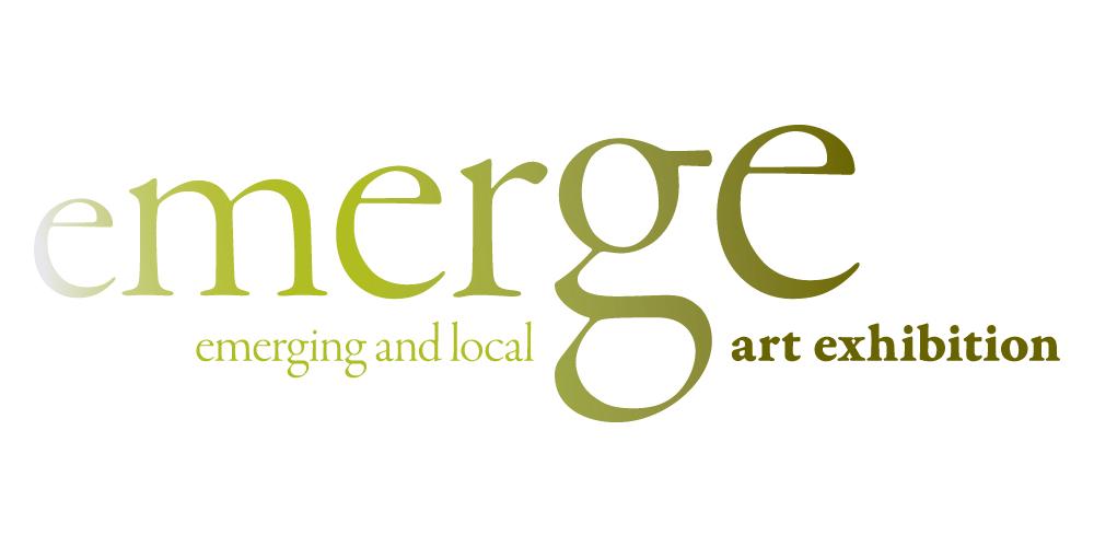 SVAC_emerge_logo.jpg