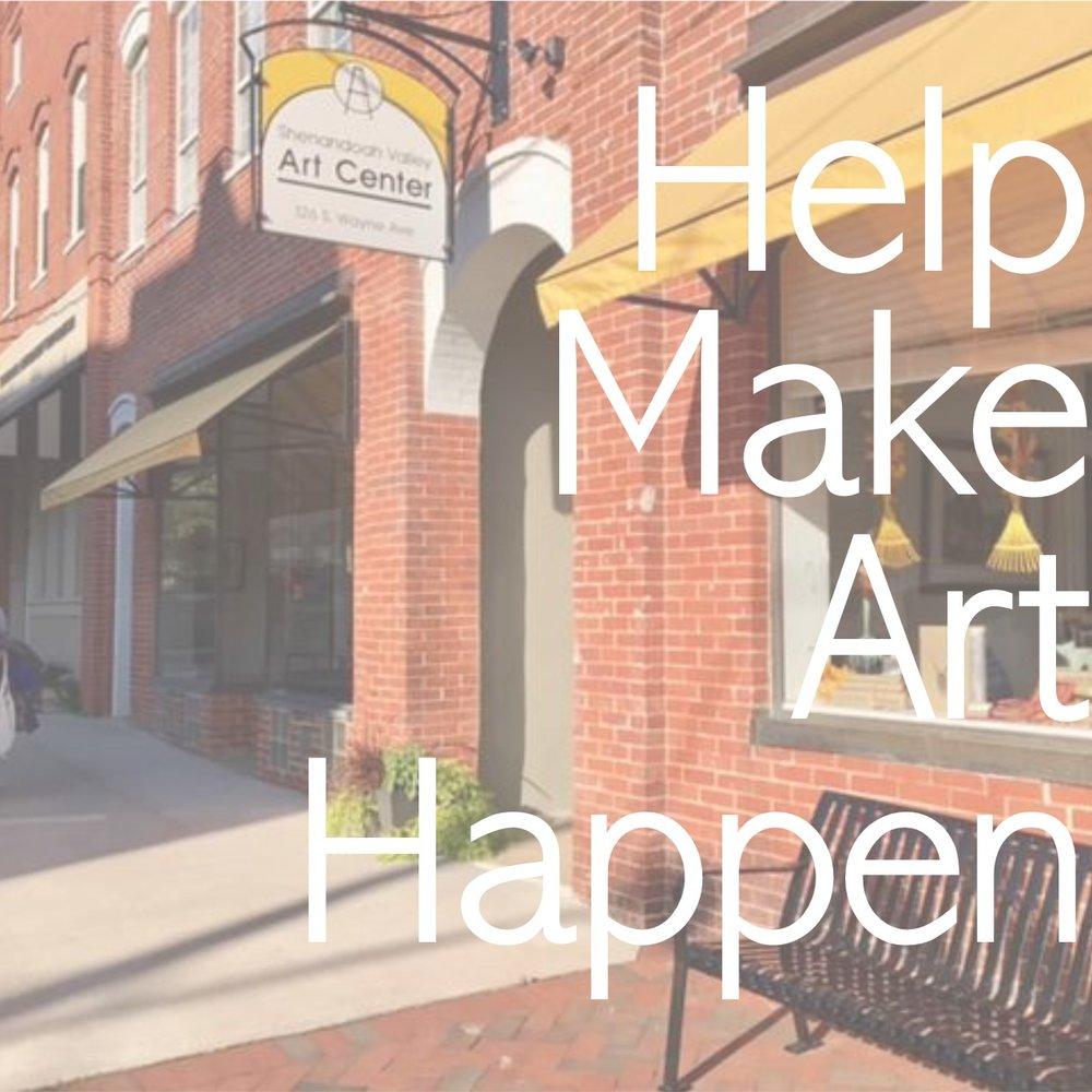 make art happen.jpg