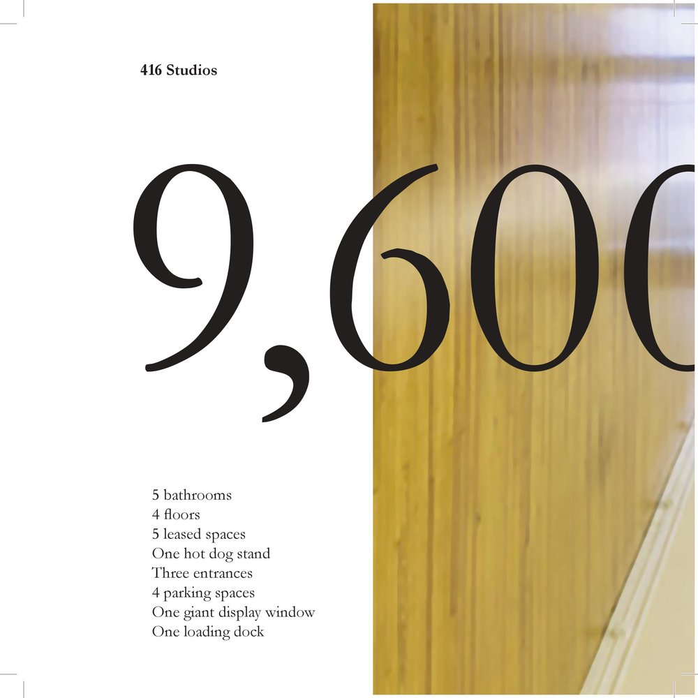 0006.jpg