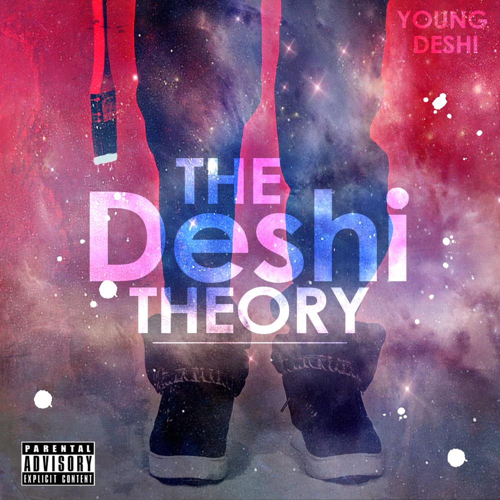 The-Dashi-Theory.png
