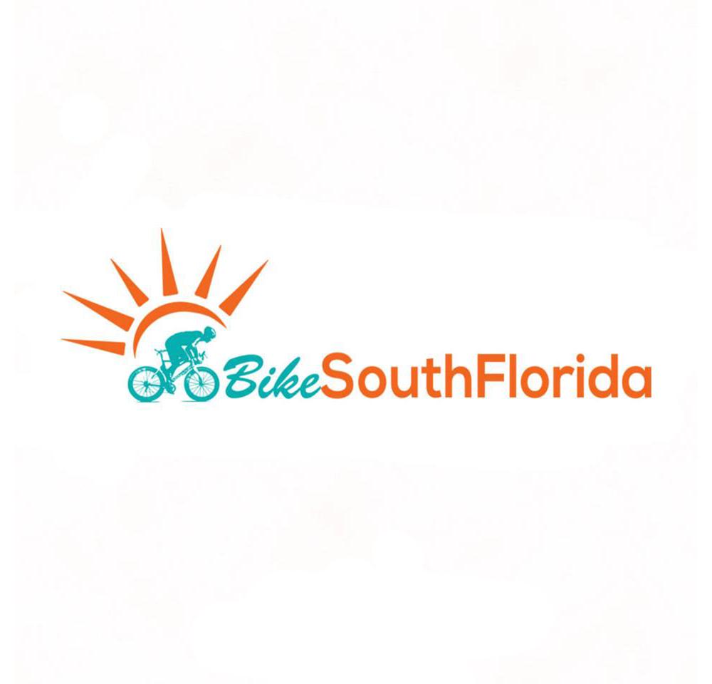 Bike South Florida.png