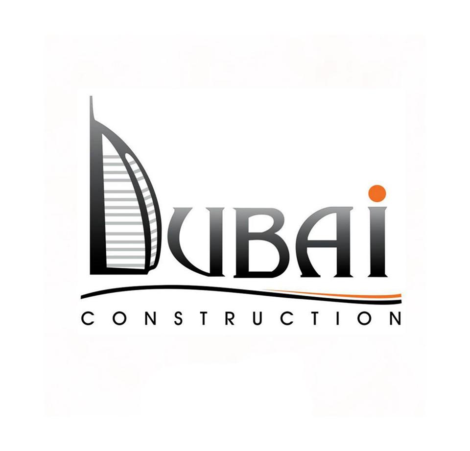 Dubai Construction.png