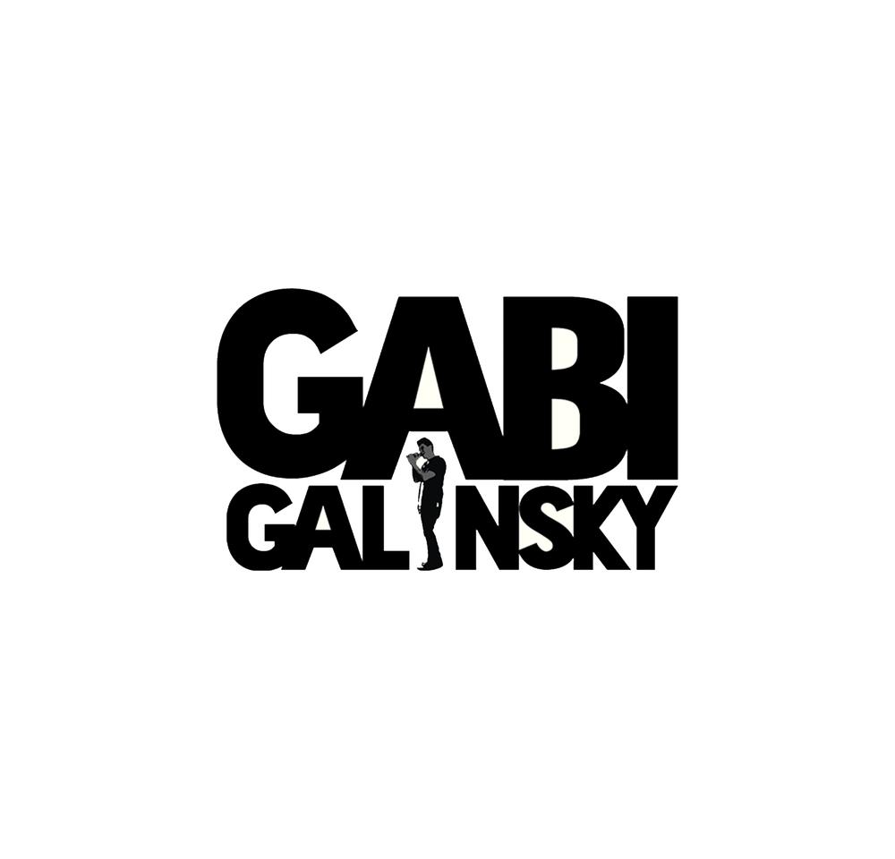 Gabi Galinsky.png