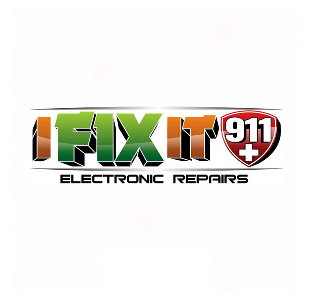 i Fix it.png