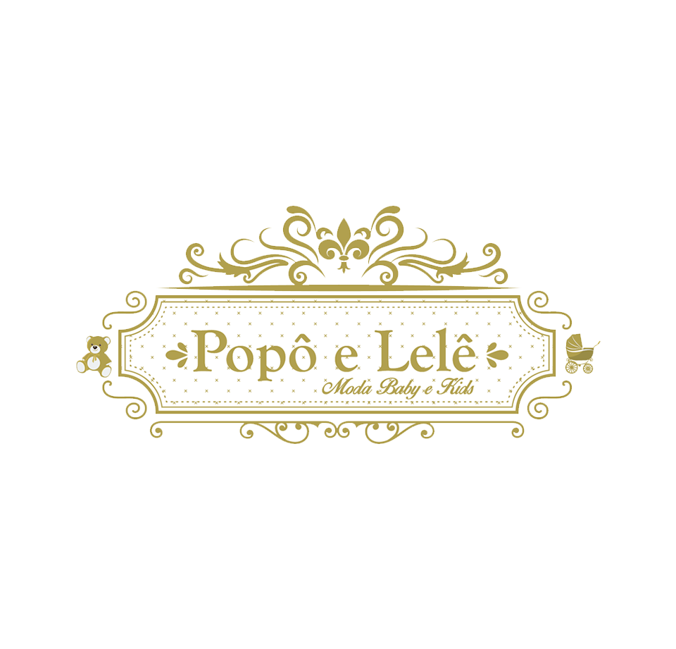 popelele.png