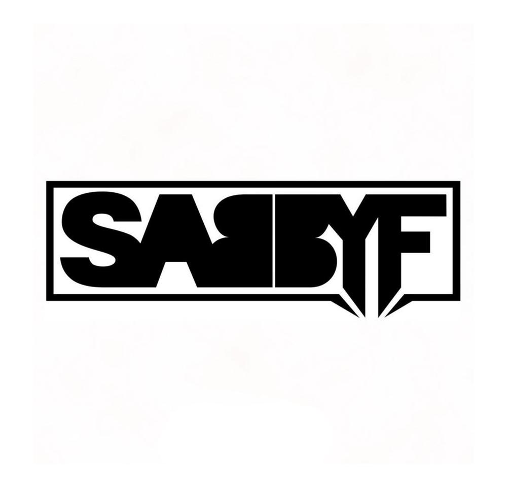 Sabbyf.png