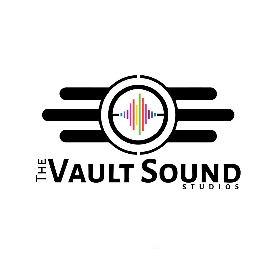 the vault Sound.png